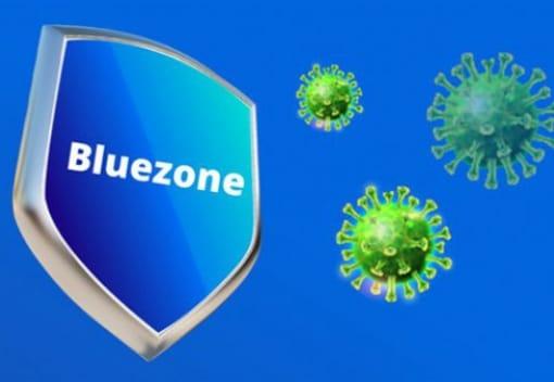 Đẩy mạnh ứng dụng CNTT trong công tác phòng, chống dịch bệnh