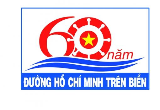 Kỷ niệm 60 năm Ngày mở đường Hồ Chí Minh trên biển (23/10/1961 - 23/10/2021)
